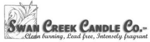 swan creek logo