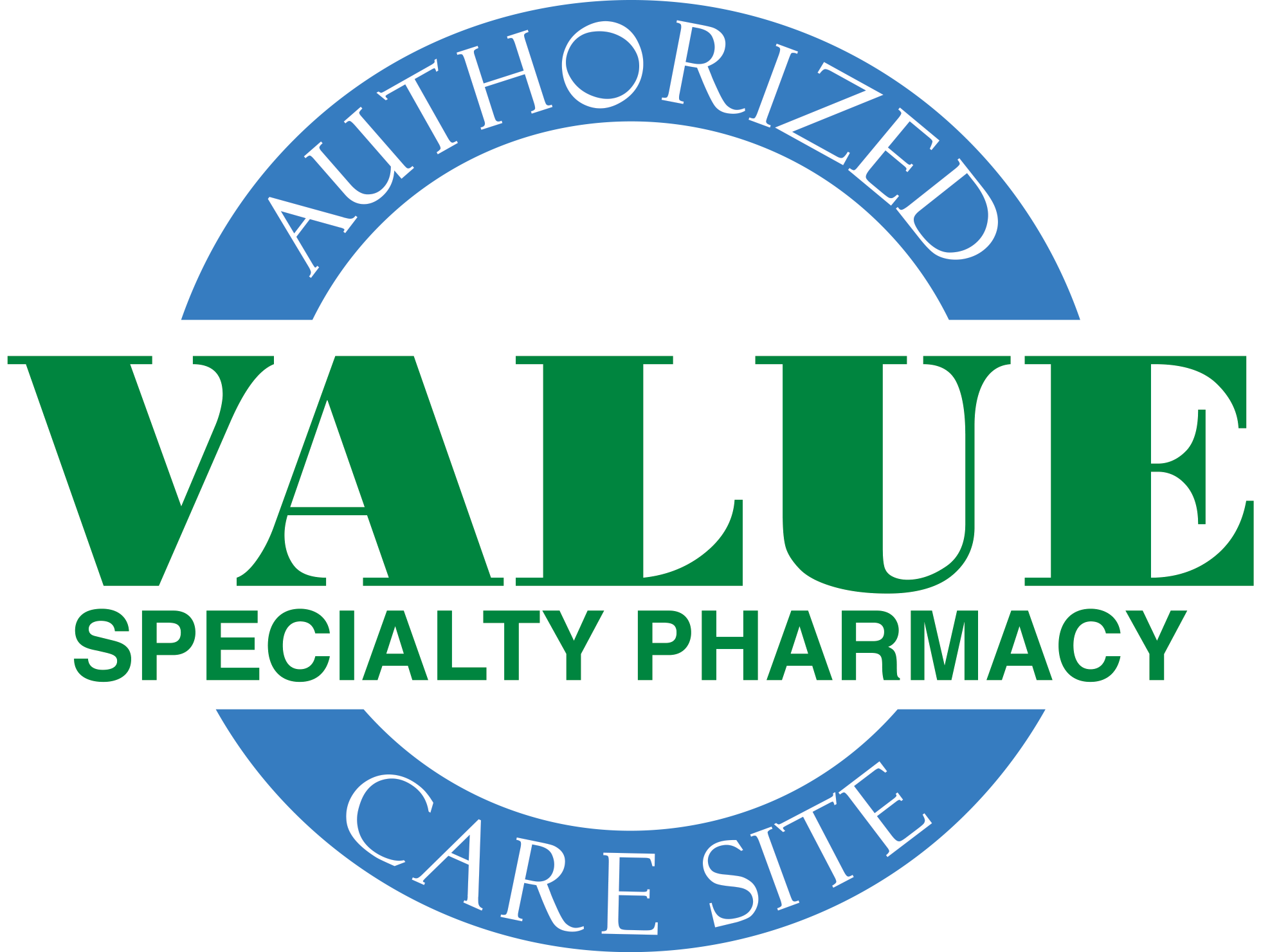 Value-Specialty-Pharmacy-Care-Site-ver